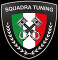 Squadra Tuning