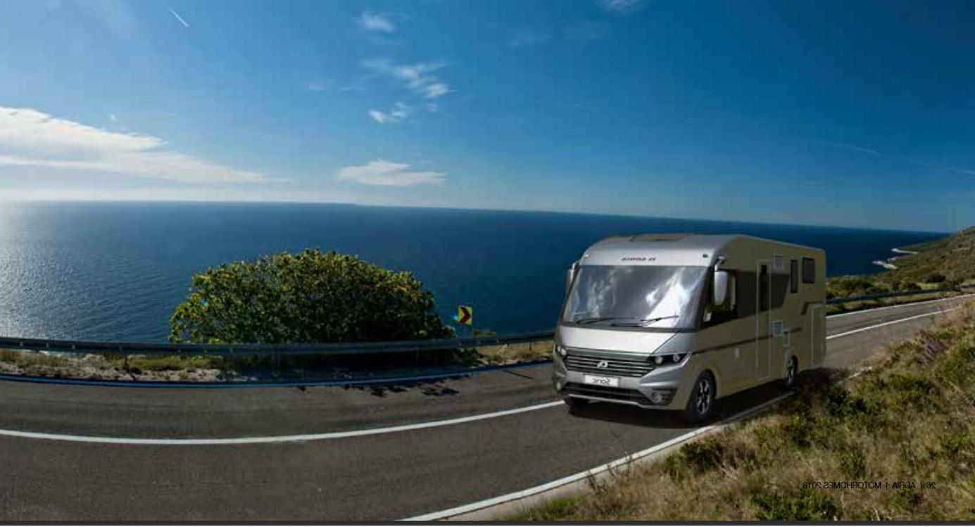 chiptuning campertuning ducato 2 3 multijet 16v 150 pk. Black Bedroom Furniture Sets. Home Design Ideas
